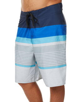 BLUE MENS CLOTHING RIP CURL BOARDSHORTS - CBOMD10070