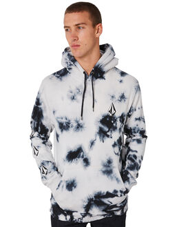 STORM MENS CLOTHING VOLCOM JUMPERS - A4131805STM