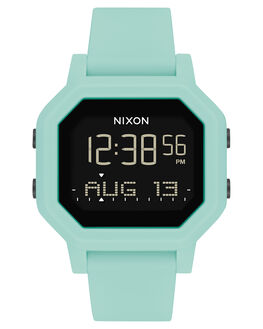 AQUA WOMENS ACCESSORIES NIXON WATCHES - A1210-2930