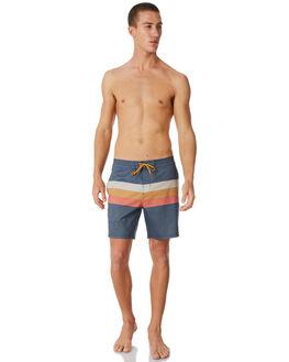 NAVY MENS CLOTHING BILLABONG BOARDSHORTS - 9581406NVY