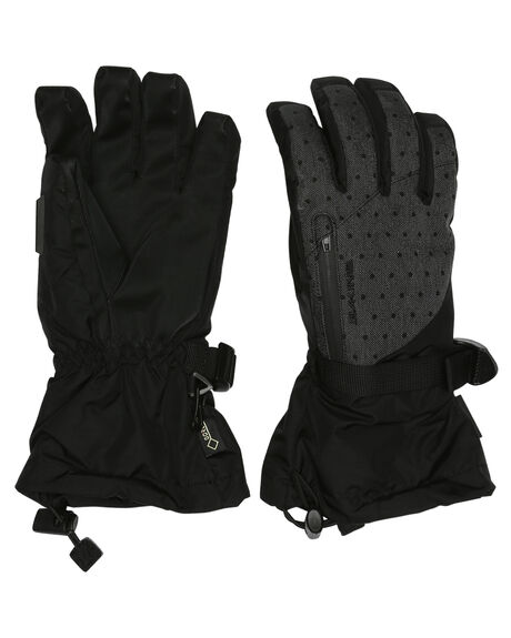 PIXIE BOARDSPORTS SNOW DAKINE GLOVES - 10000706PIX