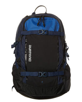 ECLIPSE HONEYCOMB MENS ACCESSORIES BURTON BAGS - 152851431