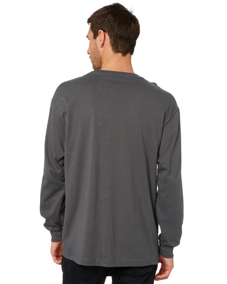 TAR MENS CLOTHING PASS PORT TEES - PPOLIVELSTTAR