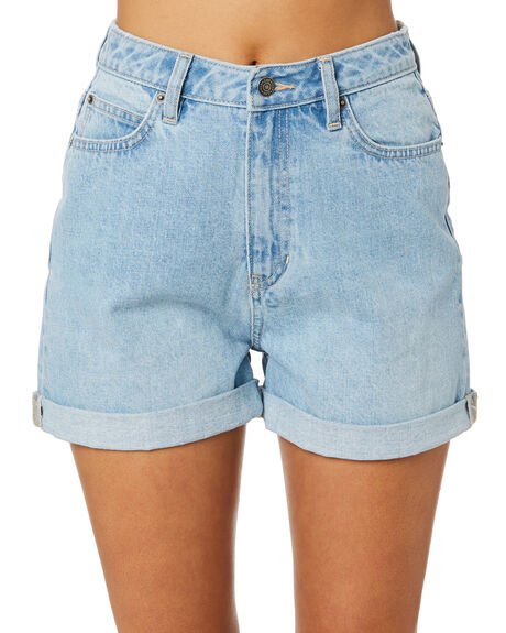 DESTINY WOMENS CLOTHING LEE SHORTS - L656784MJ1
