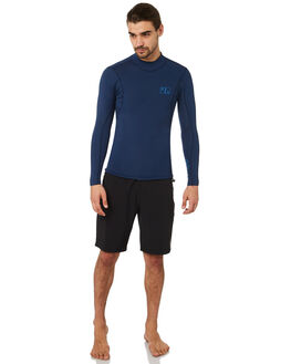 INK BLUE BOARDSPORTS SURF XCEL MENS - MN216AX8INK