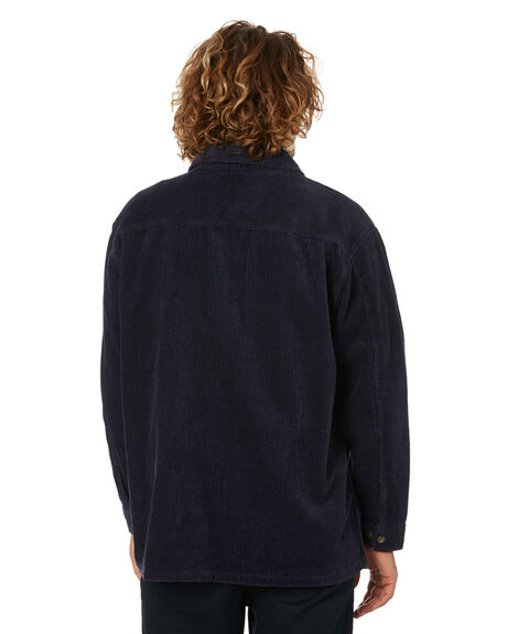 PACIFIC MENS CLOTHING SWELL SHIRTS - S5204166PACIF