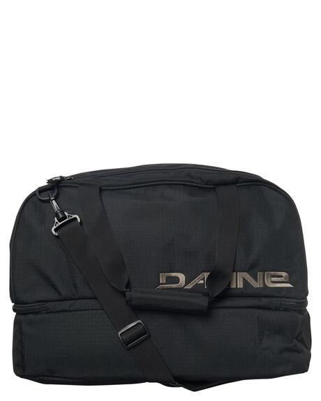 BLACK BOARDSPORTS SNOW DAKINE BAGS - 8300480BLK