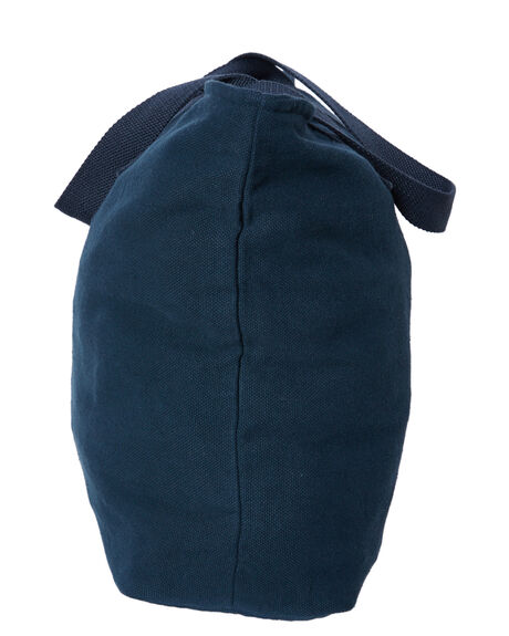 NAVY WOMENS ACCESSORIES RIP CURL BAGS + BACKPACKS - LSBPS10049