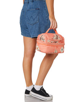 CANDY WOMENS ACCESSORIES BILLABONG OTHER - 6695509ACNDY