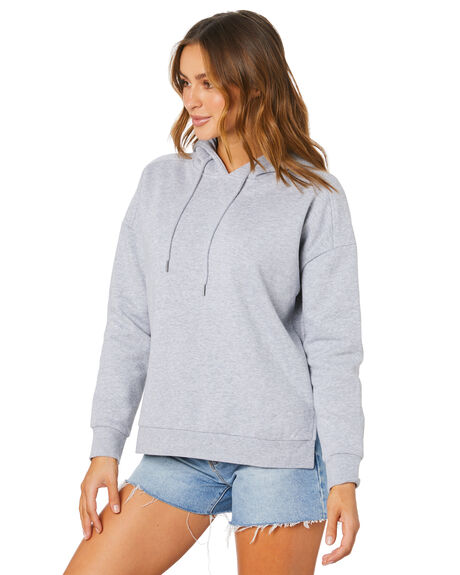 GREY MARLE OUTLET WOMENS ALL ABOUT EVE JUMPERS - 6456177GRM