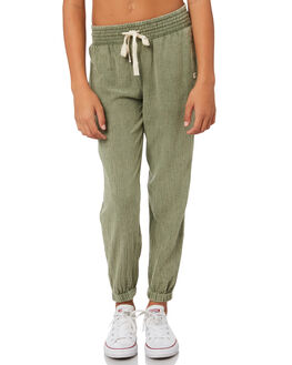 ARMY KIDS GIRLS RIP CURL PANTS - JPAAY10119