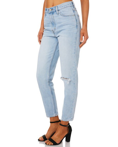 DONNA MARTIN WOMENS CLOTHING LEVI'S JEANS - 56778-0001DMART