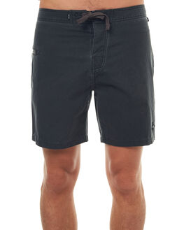 PHANTOM MENS CLOTHING THE CRITICAL SLIDE SOCIETY BOARDSHORTS - SWB1709PHA