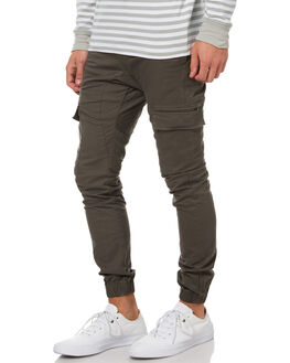 PEAT MENS CLOTHING ZANEROBE PANTS - 702-WANIPEA