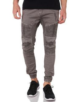 VOLCANO MENS CLOTHING NENA AND PASADENA PANTS - NPMHCP002VOLC