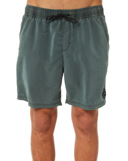 SAGE MENS CLOTHING BILLABONG BOARDSHORTS - 9572439SAGE