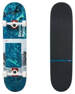 WATER BEYOND BOARDSPORTS SKATE GLOBE COMPLETES - 10025113WTRBE