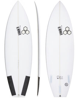 CLEAR BOARDSPORTS SURF CHANNEL ISLANDS SURFBOARDS - CINB