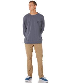 SLATE MENS CLOTHING O'NEILL JUMPERS - HO8110008001