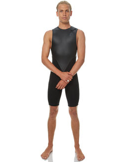 BLACK BOARDSPORTS SURF O'NEILL MENS - 3013005A00