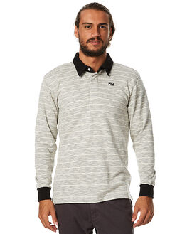 Mens Sale Clothing | Buy Cheap Mens Clothing Online | SurfStitch