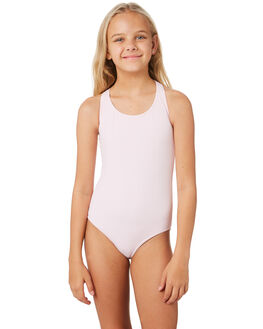 LILAC KIDS GIRLS RIP CURL SWIMWEAR - JSIDU10108