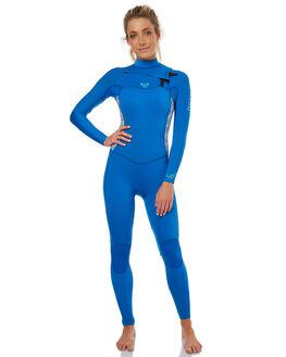 SEA BLUE II BOARDSPORTS SURF ROXY WOMENS - ERJW103025BYH0
