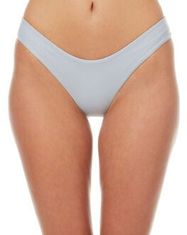 CLOUD WOMENS SWIMWEAR ASSEMBLY BIKINI BOTTOMS - A-SWIM-11CLD