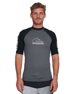 IRON GATE BOARDSPORTS SURF QUIKSILVER MENS - EQYWR03217-KZM0