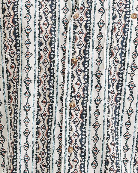 STONE MENS CLOTHING BILLABONG SHIRTS - BB-9504206-STO