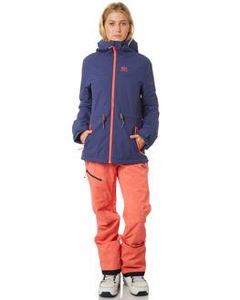 PATRIOT BLUE BOARDSPORTS SNOW RIP CURL WOMENS - SGJCV44257