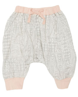 VAPOR KIDS TODDLER GIRLS BILLABONG PANTS - 5575415VAP