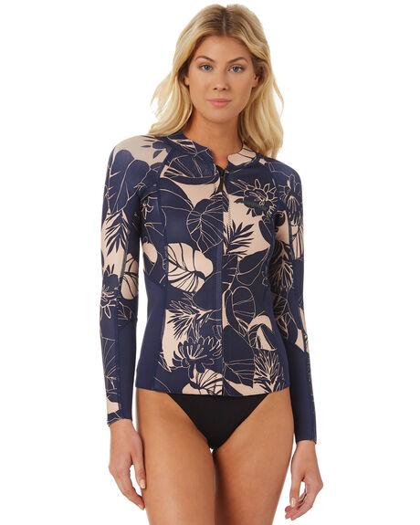 ae4a1b296 Womens R1 Lite Yulex Ls Wetsuit Jacket