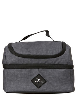 GREY ACCESSORIES GENERAL ACCESSORIES RIP CURL  - BCTFG10080