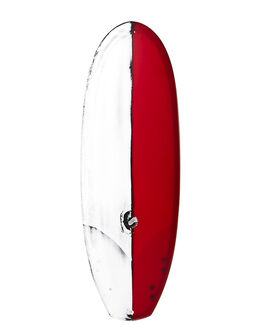 ONE COLOUR PIGMENT CLEAR SURF SURFBOARDS THOMAS SURFBOARDS SMALL WAVE - PICCOLO5