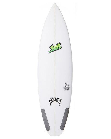 CLEAR BOARDSPORTS SURF LOST PERFORMANCE - LPUSD150