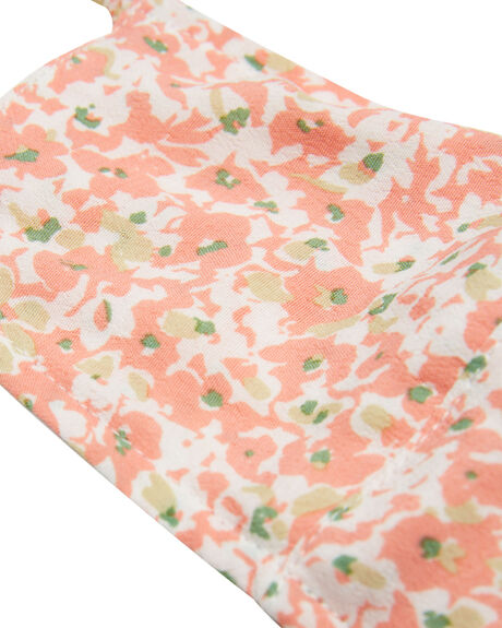 PINK MUSEO FLORAL WOMENS ACCESSORIES RUE STIIC OTHER - MA-20-01-PKMF