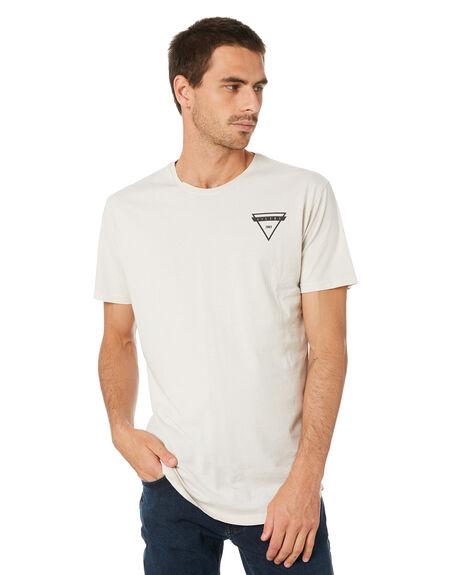 BONE MENS CLOTHING SILENT THEORY TEES - 4053002BONE