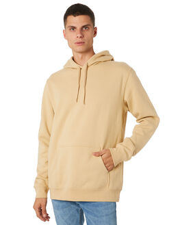 TAN MENS CLOTHING AS COLOUR JUMPERS - 5102TAN