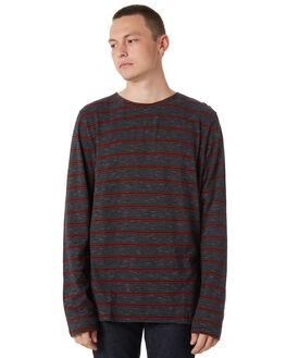 NAVY MENS CLOTHING NUDIE JEANS CO TEES - 131573B25