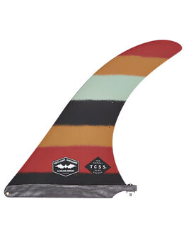 MULTI SURF HARDWARE THE CRITICAL SLIDE SOCIETY FINS - SFN16041