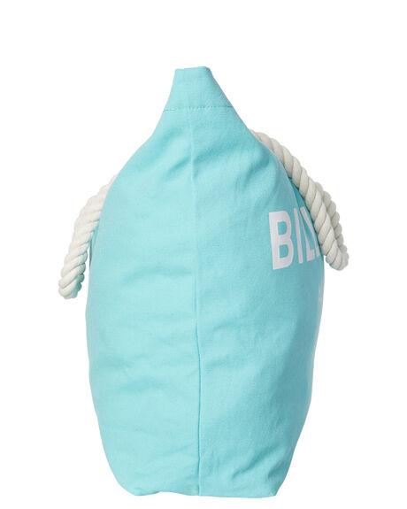 MERMAID WOMENS ACCESSORIES BILLABONG BAGS + BACKPACKS - 6661113HMER