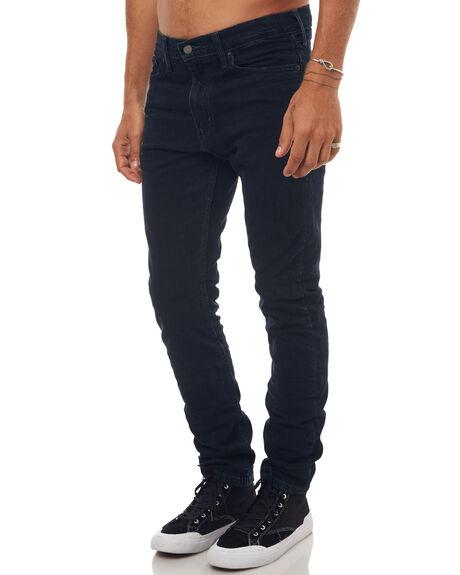 LINK MENS CLOTHING LEVI'S JEANS - 05510-0750LINK