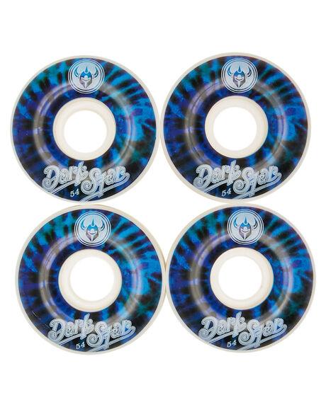 BLUE BOARDSPORTS SKATE DARKSTAR ACCESSORIES - 10112344BLUE