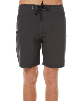 Mens Sale Clothing   Buy Cheap Mens Clothing Online   SurfStitch