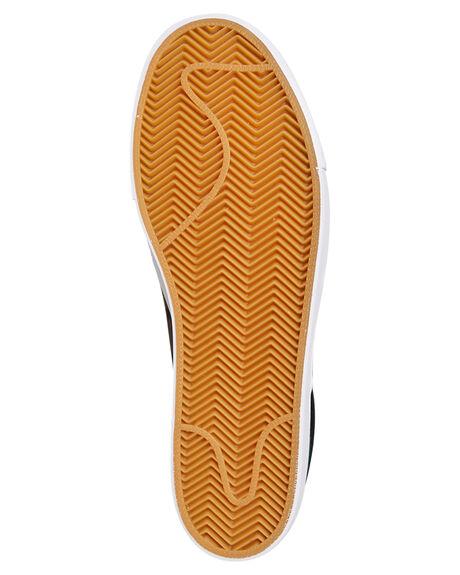 MULTI MENS FOOTWEAR NIKE SKATE SHOES - 615957-901