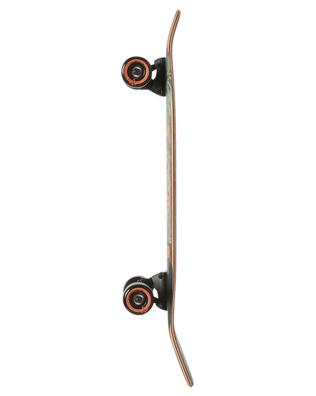 ARMY BOARDSPORTS SKATE DUSTERS COMPLETES - 10531524ARMY