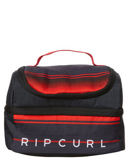 RED ACCESSORIES GENERAL ACCESSORIES RIP CURL  - BCTFL10040