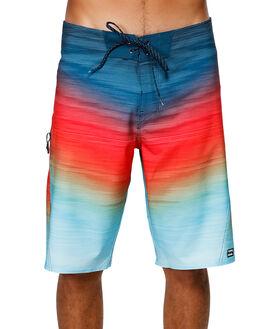 SUNSET MENS CLOTHING BILLABONG BOARDSHORTS - BB-9591405-S55