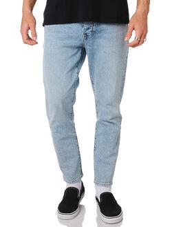 AUTOBAHN BLUE MENS CLOTHING NEUW JEANS - 333644741